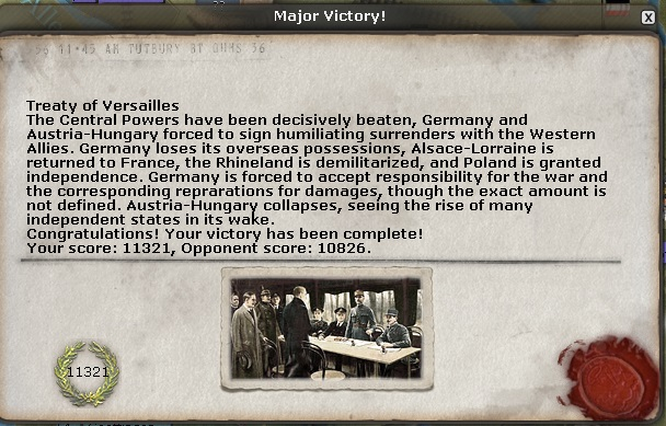 Turn Late July 1917 - Major Victory.jpg