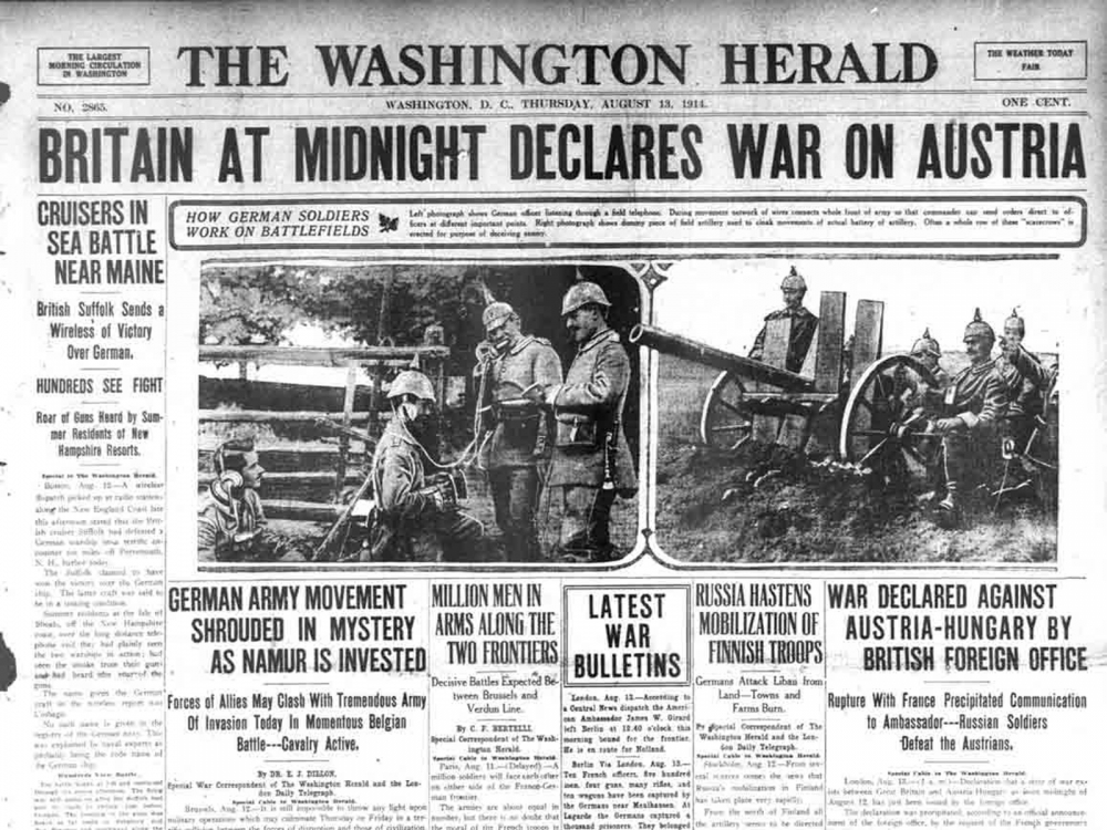 WashHerald-Aug13-1914.jpg
