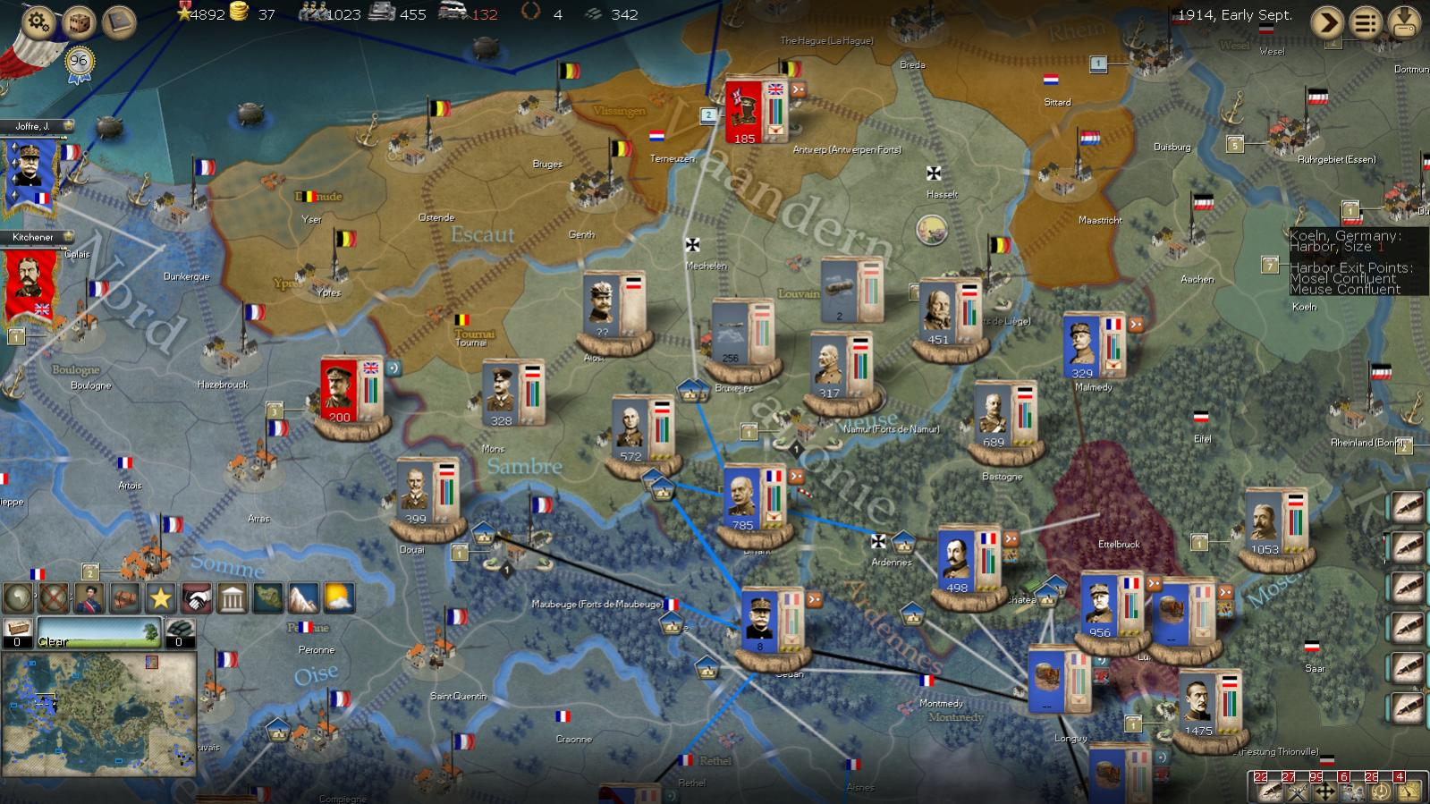 T3 Battleplan for Belgium.jpg