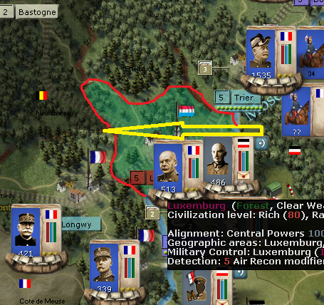 Luxemburg3.png