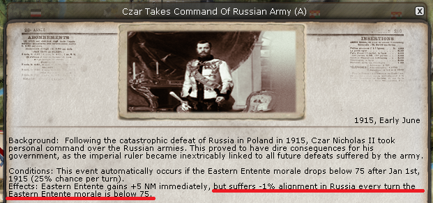 TSAR TAKES COMMAND.png