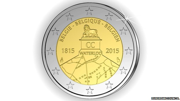 _81578974_2-euro-2015-waterloo.jpg