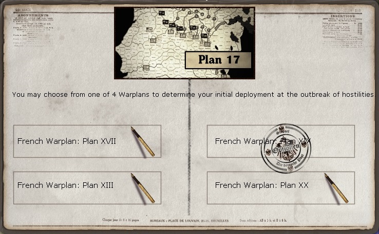 T1 French Warplan..jpg