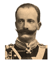 Unit_RUS_Rauch.png