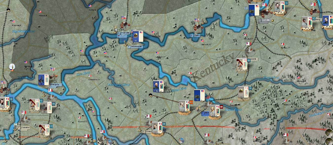 earlydec61westernfront.png