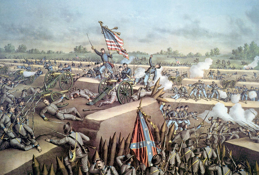 the-battle-of-petersburg-the-fall-everett.jpg