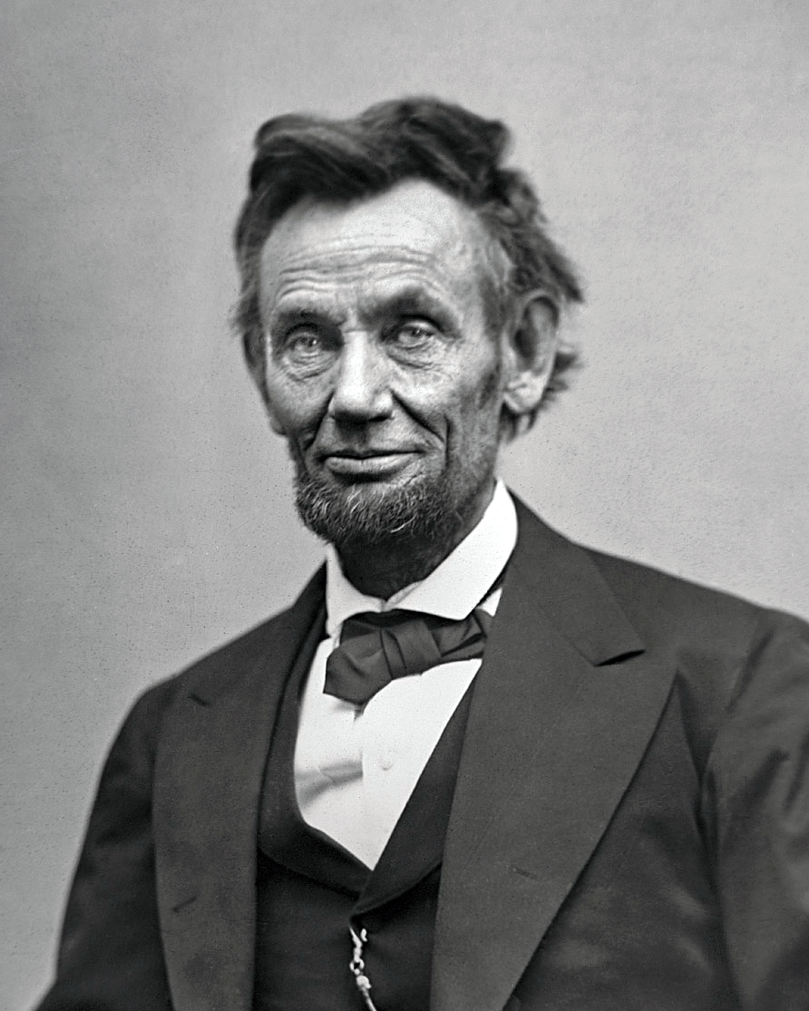 Abraham_Lincoln_O-116_by_Gardner,_1865-crop.png