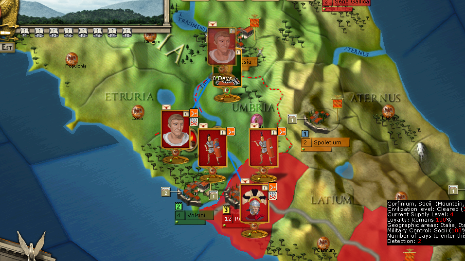 Rome 2.png