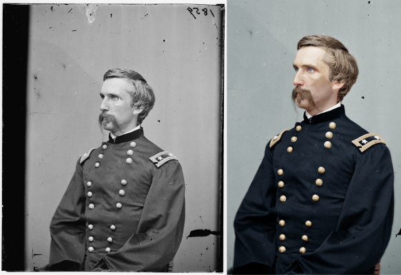 Joshua Chamberlain comparisons.jpg