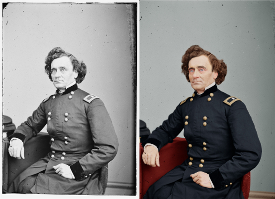 Thomas W Sherman comparisons.jpg