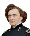 Unit_USA_TWSherman.png