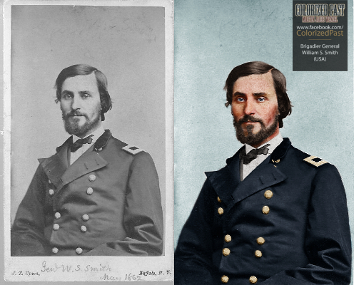 William S Smith comparison 400.jpg