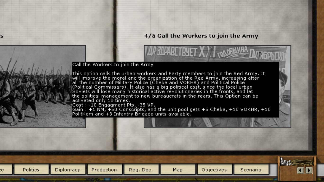 Call the Workers.jpg