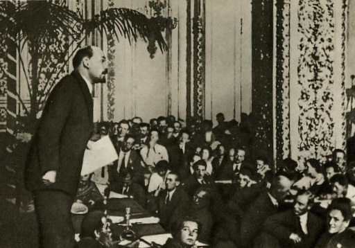 Lenin Speech.jpg