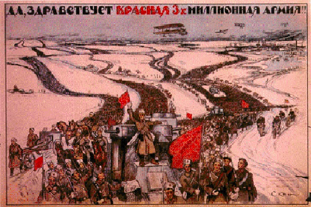 Red Army Marches!.jpg