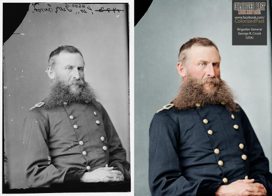 George Crook comparison 400.jpg