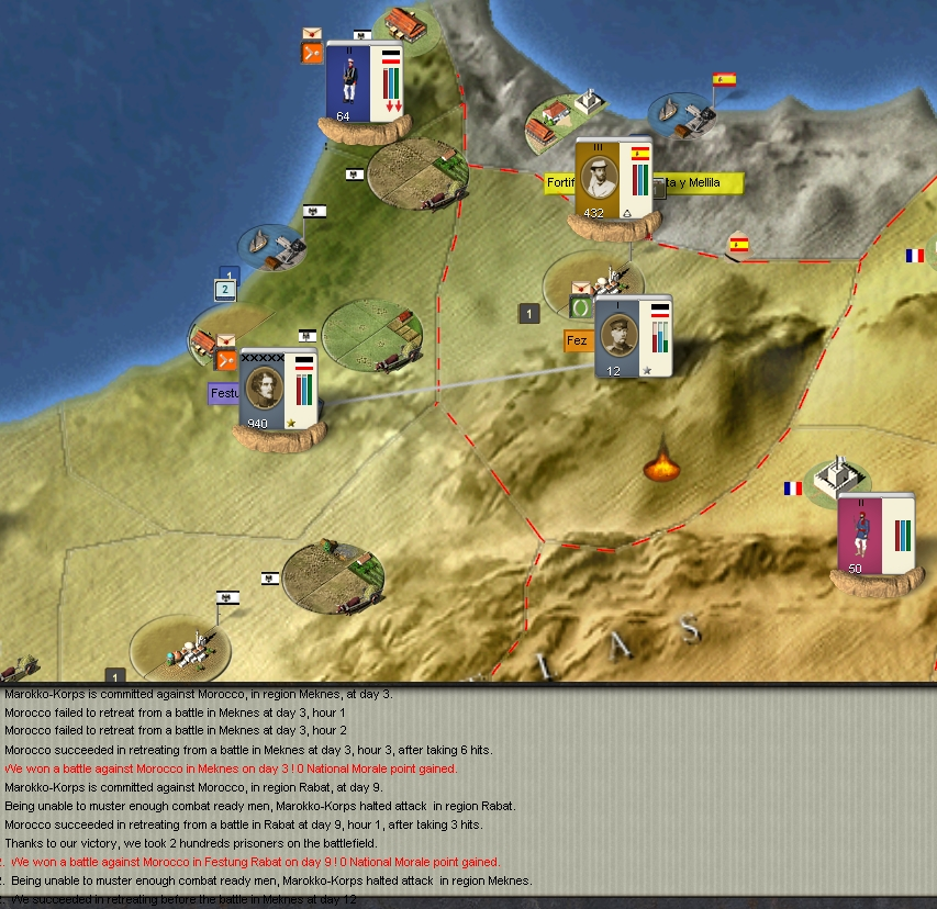 1853-01 - war with Marocco - January campaign.jpg