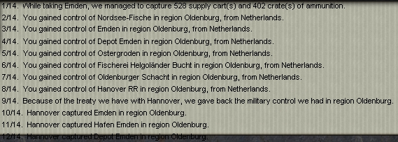 1856-11 - war with Holland - Oldenburg liberated.jpg