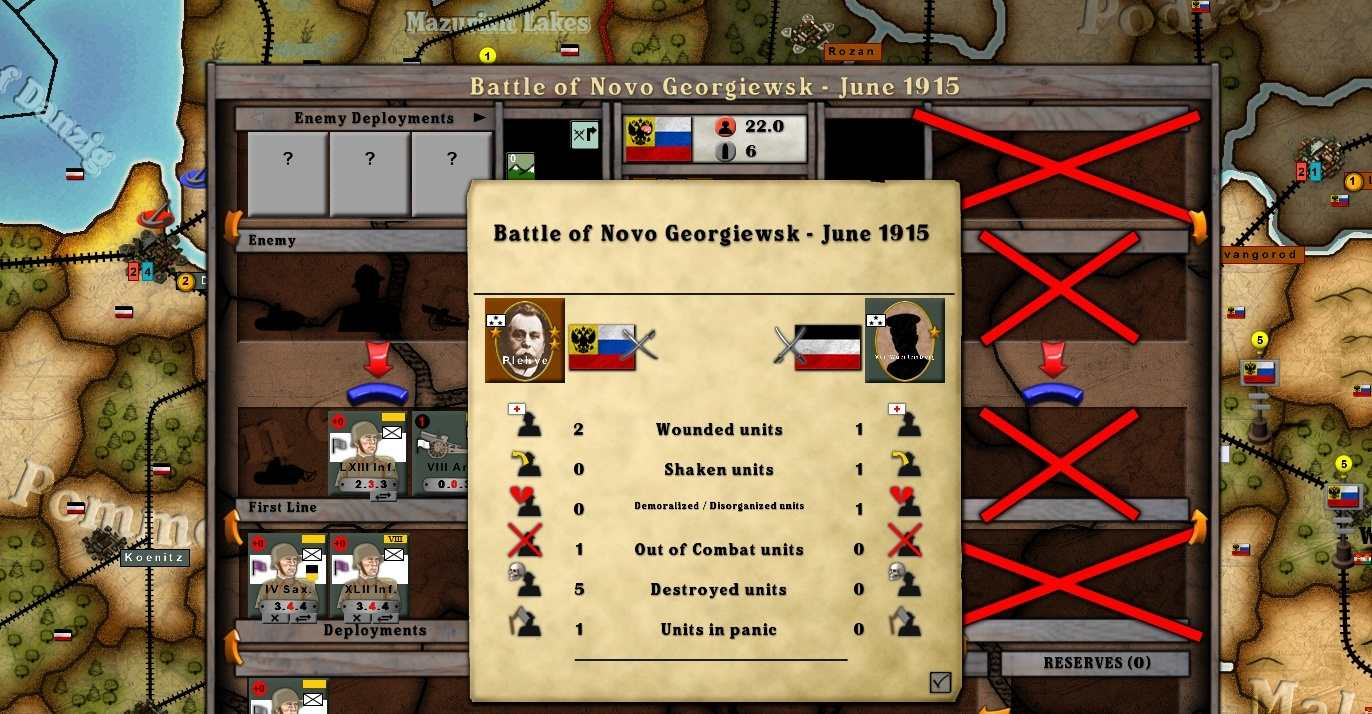 Battle of Novo Geogewsk- June 15-June.jpg