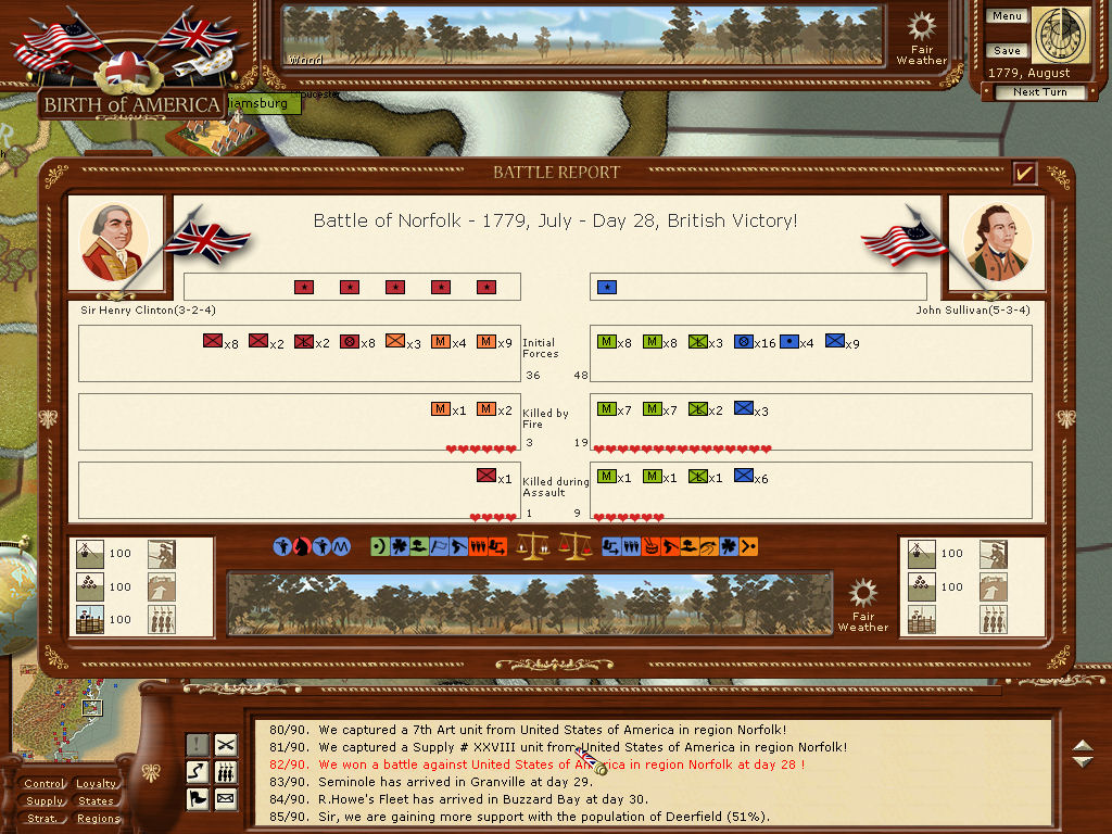 Battle_Norfolk_July79.jpg