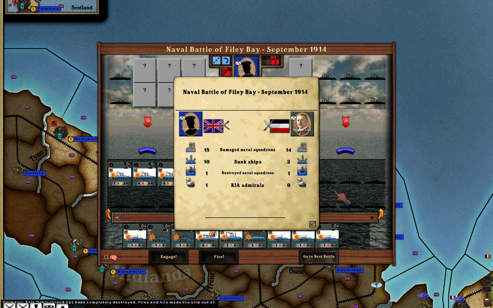 Naval Battle Sept 14.jpg