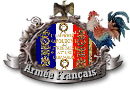 badge_FRA_Army.png