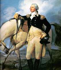 george-washington-1782-painting.jpg